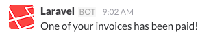 basic-slack-notification.png